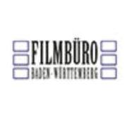 (c) Filmbuerobw-shop.de